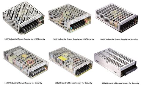 Huntkey Power 4 Colokan 1 5m huntkey wins the leading global brand in industrial power supply award from ncn