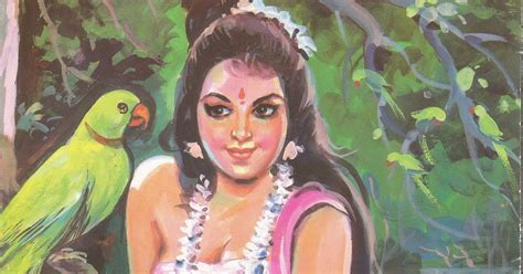 women in the ancient world swami s indology blog most intelligent woman in the