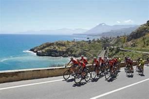 Tour Italy Tour Of Italy