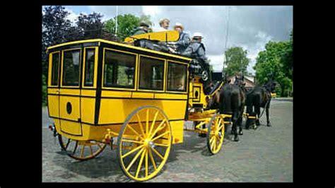 hoch auf dem gelben wagen hoch auf dem gelben wagen wmv
