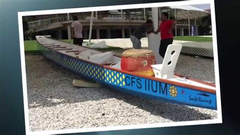 swift dragon boat new swift racing 20 paddler idbf dragon boat in malaysia