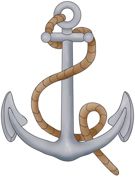 boat anchor clip art activity connection activity director and activity
