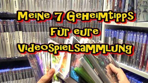 Spiele Für Playstation 2 1288 by Spiele F 252 R Playstation 2 Ps3 Spiele Auf Ps4 Spielen Wie