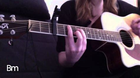 tutorial gitar blank space taylor swift blank space guitar tutorial youtube