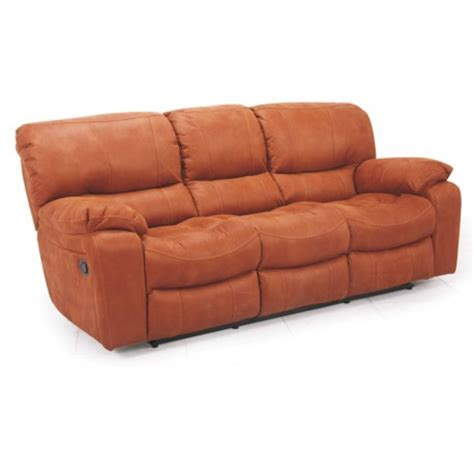 cheers microfiber reclining sofa cheers 8625 reclining sofa collection eaton hometowne