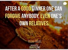 Food Quotes: The 30 Greatest Sayings On Cooking, Dining ... Good Sorceress
