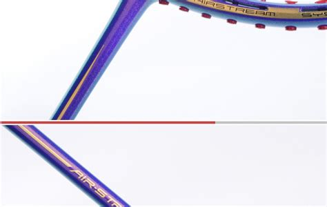 Raket Badminton Lining N50 Iii Raket Bulutangkis Li Nin Murah li ning badminton racket pro master air n50 iii