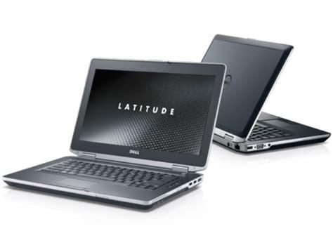 Laptop Dell E6430 latitude e6430 14 professional laptop dell united states