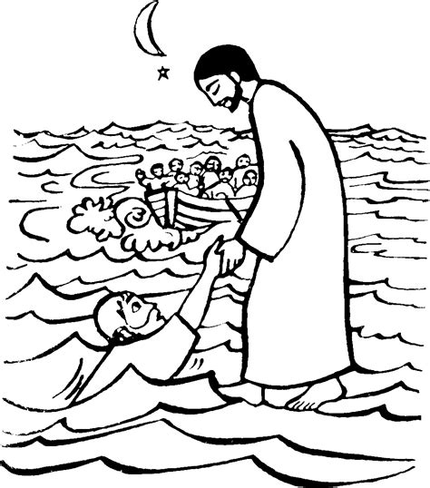 Ges 249 Compie Un Miracolo Disegno Da Colorare Gratis Free Coloring Pictures Of Jesus And The At The Well
