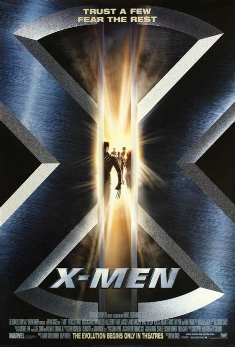 Xman Plakat by Xmen Poster Cross Culture