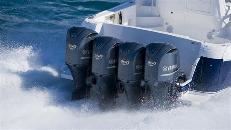 yamaha boat motor will not start troubleshooting problems with outboard motors florida