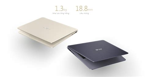 Laptop Asus S410ua Eb218t asus vivobook s14 s410ua eb015t gold finger i5 8250u center