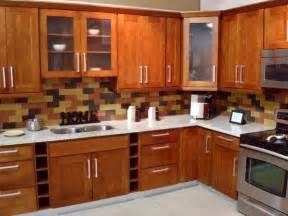 discount kitchen cabinets denver bathroom vanities - face frame cabinet building tips the family handyman