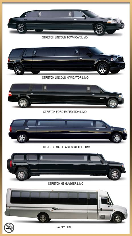 local limo rental seattle limo rental october 2014