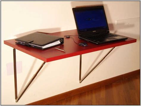 Laptop Desk Mount Wall Mount Folding Laptop Desk Desk Home Design Ideas A3np3e8p6k25371
