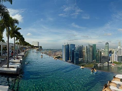 marina bay sands best price on hotel marina bay sands in singapore singapore