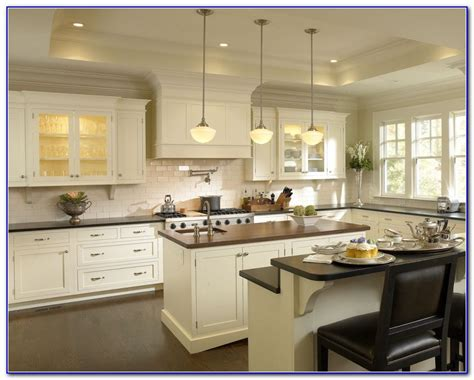 in stock kitchen cabinets home depot in stock white kitchen cabinets cabinet