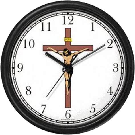 clock themes free desktop digital clock wooden wall clock amazon com christian songs alarm clock free appstore for