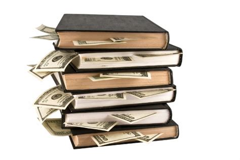 the of money books for profit colleges edu in review