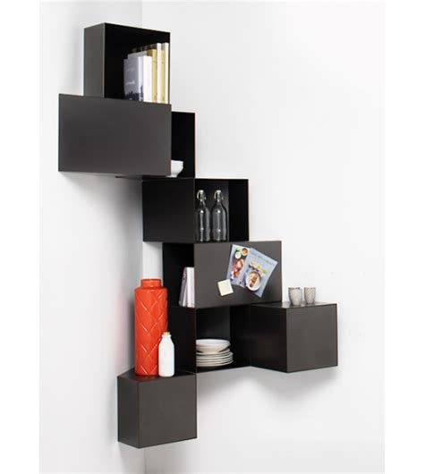 libreria de pared cellula mogg librer 237 a de pared milia shop