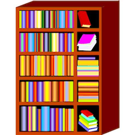 shelves clip clipart best