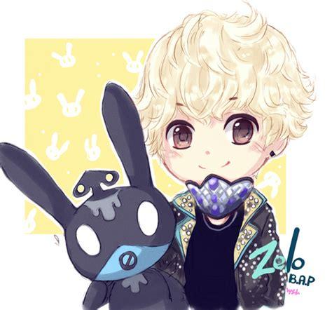 Anime P by B A P B A P Fan 31792350 Fanpop