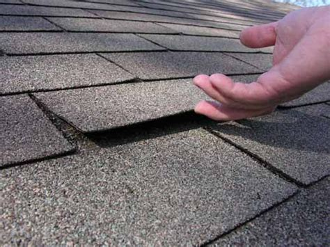 how to repair a leaky gutter a dyi how to repair a leaky asphalt roof diy guide roofing