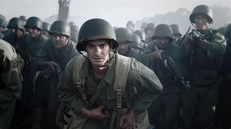 dunkirk war film the best war movies of the 21st century including