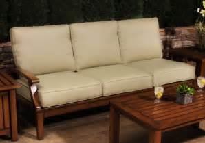 sofa cushions replacements custom replacement sofa cushions 3 backs 3 seats
