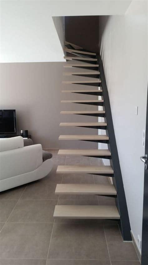 Treppe Ins Dachgeschoss by Treppe Ins Dachgeschoss Treppenhaus
