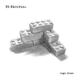 ed sheeran lego house testo traduzione testo lego house ed sheeran