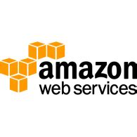 amazon logo vector amazon web services brands of the world download