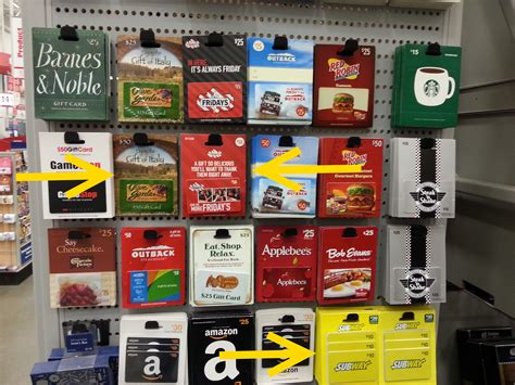 Freedom Gift Card - gift cards at lowes 3 ren 233 s pointsren 233 s points