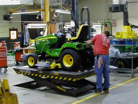 lawn mower work bench lawn mower work bench militariart com