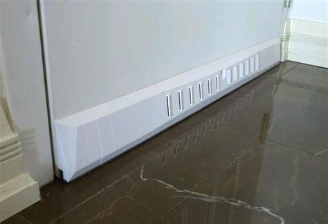 door filter air filter apartment air purifier doorfiltercom