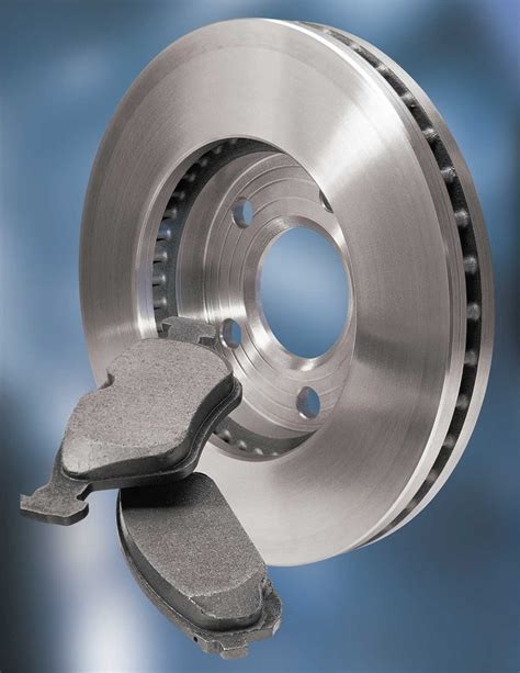 brake rotors cost average cost replace brakes resurface rotors html autos post
