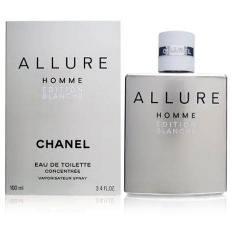 Chanel Homme Sport 100ml Testerlimited Stock chanel om fragrances