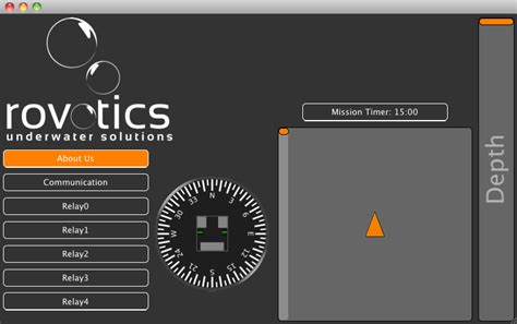 qt qml tutorial c chris s tech blog update qml monterey and source code