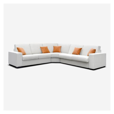 angular couch sales modern sofa angular model demetra
