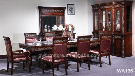 best quality dining room furniture other high quality dining room sets lovely on other inside