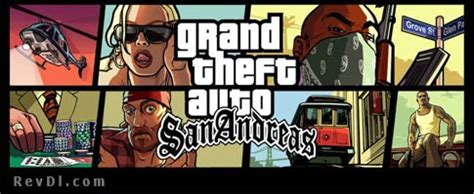 grand theft auto san andreas apk free grand theft auto san andreas 1 07 apk data mod cleo