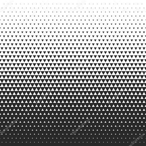 vector pattern fade fade gradient pattern vector grade seamless background