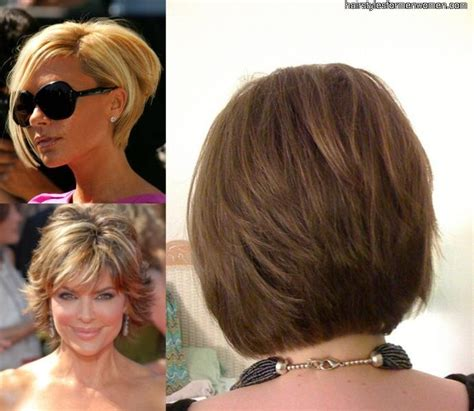 does a stacked hair cut look good on a oval face 27 best hair images on pinterest bob hairs hair makeup