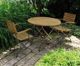 Garden Bistro Table And 2 Chairs Garden Bistro Table And 2 Arm Chairs Outdoor Patio Bistro Dining Set