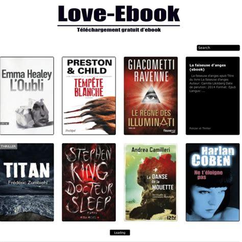livre électronique format epub gratuit francais ebook gratuit epub jeunesse ebook gratuit epub en francais