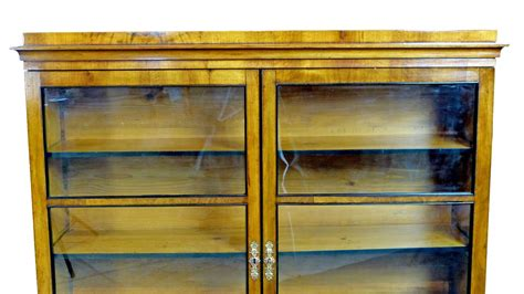libreria antigua muebles antiguos armarios antiguos mesas antiguas