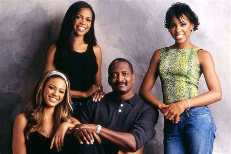 Back To 1999 By Desty Permata Sari beyonc 233 s shopping a destiny s child biopic and book and tour fuse