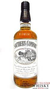 southern comfort type of buy whisky liqueurs southern comfort htfw