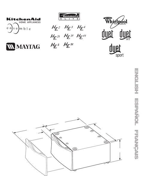 toyota duet wiring diagram toyota wiring diagram
