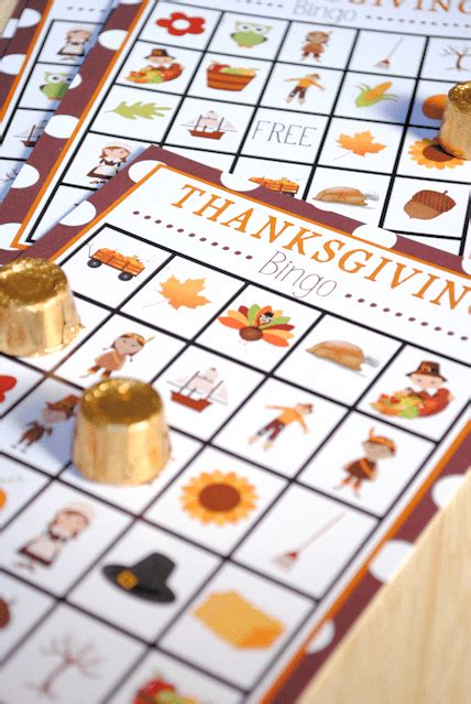things to do at thanksgiving table thanksgiving table 25 crafts activities and